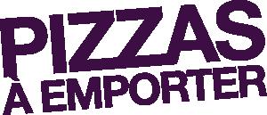 pizzas-a-emporter